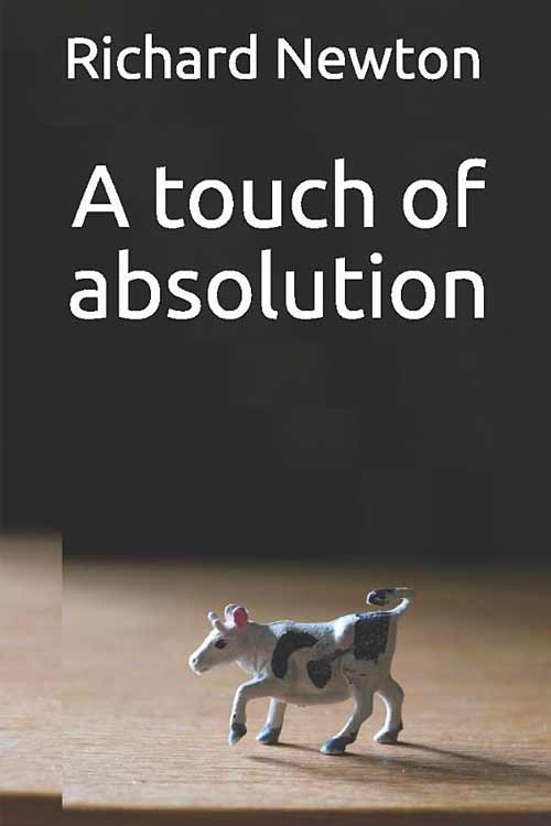 A Touch of Absolution
